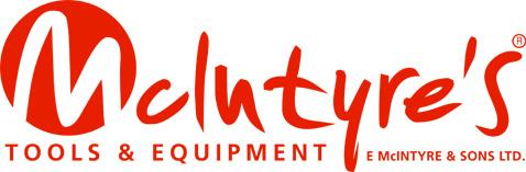 McINtyres Tools & Equipment